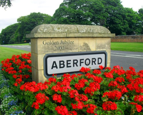 aberford-hog-roast-leeds