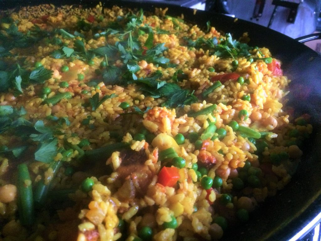 baby-big-pan-paella-steeton-skipton