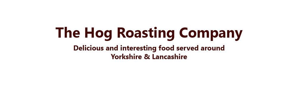 The Hog Roasting Company